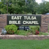 East Tulsa Bible Chapel