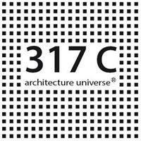 317C Architecture Universe