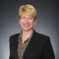 Karen Ziegelman - Realtor - Coldwell Banker Burnet