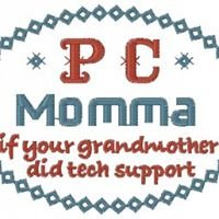 PC Momma
