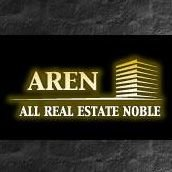 AREN Rental Apartments information and investment in luxury real estate