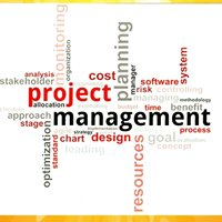 Project Management at Chabot College