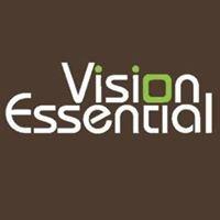 Vision Essential