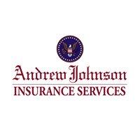 Andrew Johnson Insurance Services