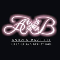 Andrea Bartlett - Make-up and Beauty Bar