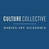 Culture Collective