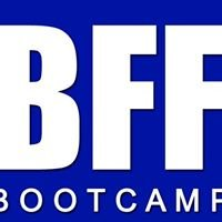 BFF Boot Camp