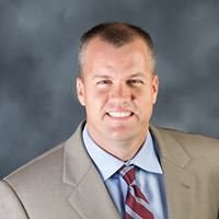Brian Bellomy - State Farm Agent
