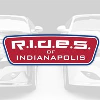 Rides of Indianapolis