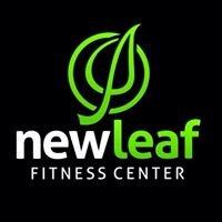 New Leaf Fitness Center Inc.