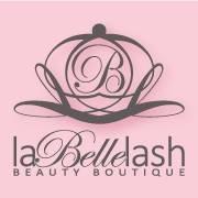 La Belle Lash Beauty Boutique