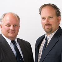 Team Jim and Tim of Re/Max Sauk Valley