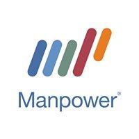 Manpower Praha