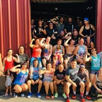 Bell City CrossFit