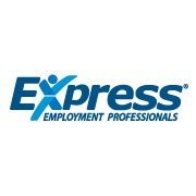 Express Employment Professionals - West Virginia