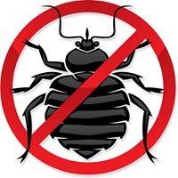 John Maletzke Pest Control
