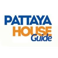 Pattaya House Guide