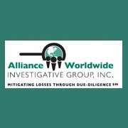 Alliance Worldwide Investigative Group, Inc.