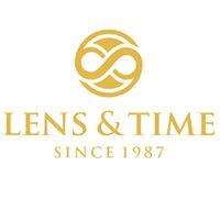 Lens&Time