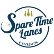 Spare Time Lanes and Recreation