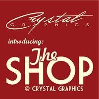 Crystal Graphics