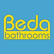 Beda Bathrooms Ltd