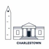 Charlestown ONS