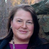 Whitney Petrilli,               Century 21 New Millennium