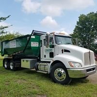 Contractor's Disposal, Inc.