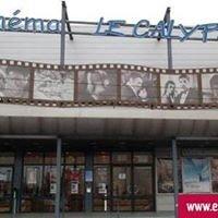 Cinéma Le Calypso Viry Châtillon