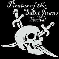 Pirates of the Saint Juans Festival