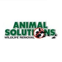 Animal Solutions