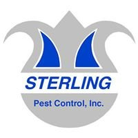 Sterling Pest Control