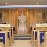 Mastic Beach Hebrew Center