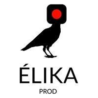 Elika Prod
