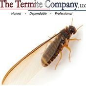 The Termite Company MD - Maryland Pest Control