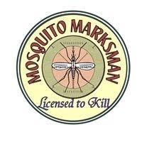 Mosquito Marksman