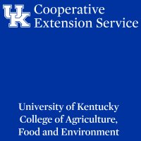 Harlan County Cooperative Extension Service
