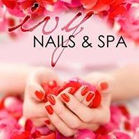 Ivy Nails & Spa