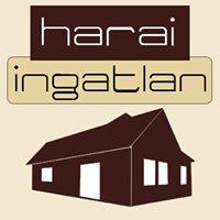 Harai Ingatlan és Ügyvédi Iroda