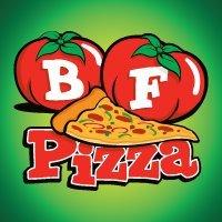 B&F Pizza