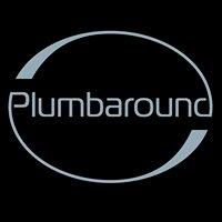Plumbaround Pty Ltd