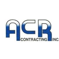 ACR Contracting, Inc.