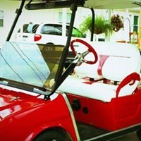 Mid Valley Golf Cars