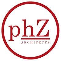 PHZ Architects