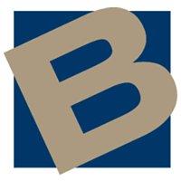 Bemis Group