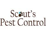 Scout's Pest Control #1