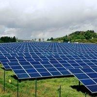 Bürger-Energie ProRegion eG