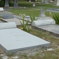 Sarasota Ghost Tours