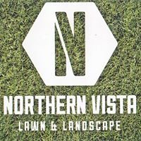 Northern Vista Lawn and Landscape